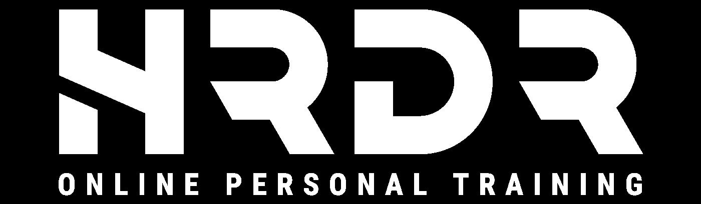 Train HRDR